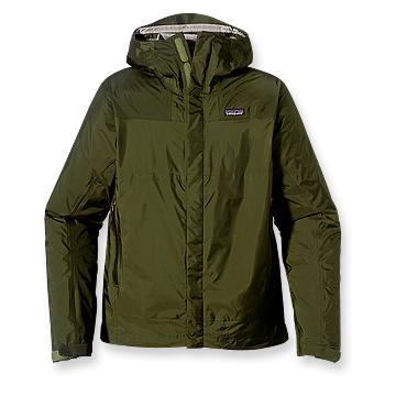 Men's Rain Shadow Jacket